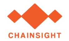 chainsight